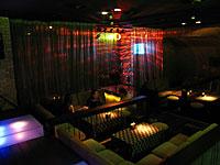the basement nightclub
