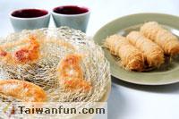 漂亮中式海鮮餐廳