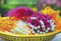 Huaxin Flower Shop