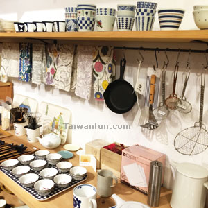 Xiaoqi Home Decor and Accessories shop